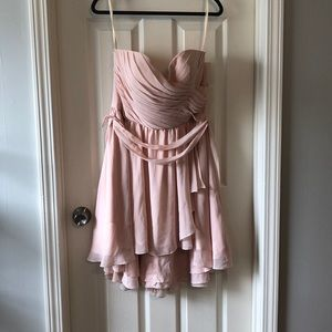 Mori Lee Dress